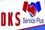 Image service