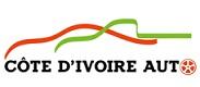 La référence de l'automobile en Côte d'Ivoire